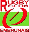 Rugby%20club%20embrunnais